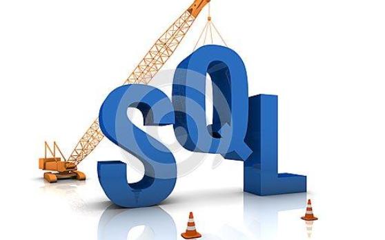 什么是复杂的SQL条件Nutz.Dao 中的复杂SQL条件的资料和编程说明