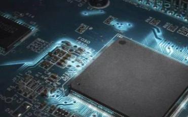 清华可重构计算团队发表数模混合智能芯片