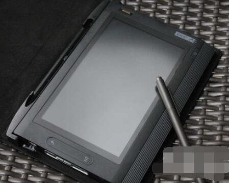 電阻式觸摸屏失靈怎么辦_電阻式觸摸顯示屏的校準