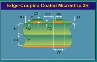 阻抗控制的特点及阻抗控制的实现方法