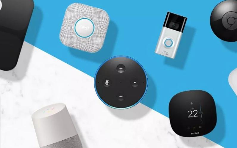 2019 无线音频产品的关键技术趋势