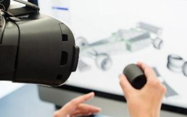 VR安全教育培训创造出三位一体式的教学模式