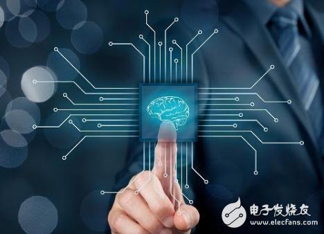 人工智能的發展對農業會有什么影響