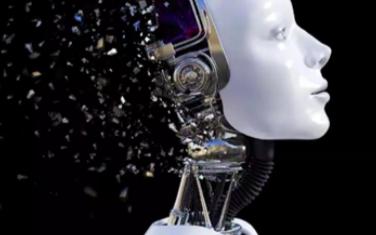 人工智能與云計算將引領科技革命的新趨勢