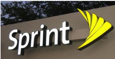 Sprint將有望成為物聯網領域的全球領導者