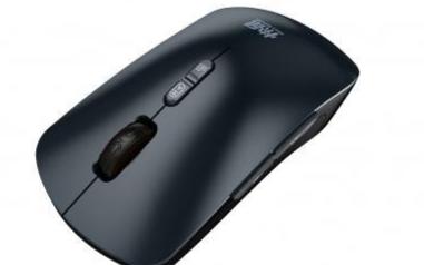 智能語音鼠標實現語音識別新技術的創新