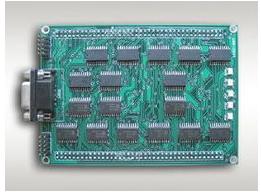 低成本FPGA開發板如何實現Oberon系統