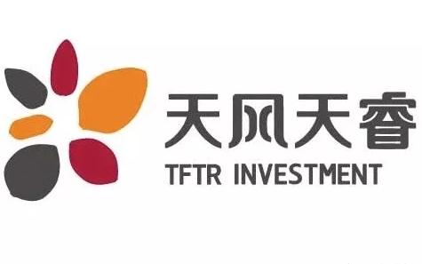 电子烟品牌LINX灵犀获得第五轮融资,投资方为天风证券直投子公司