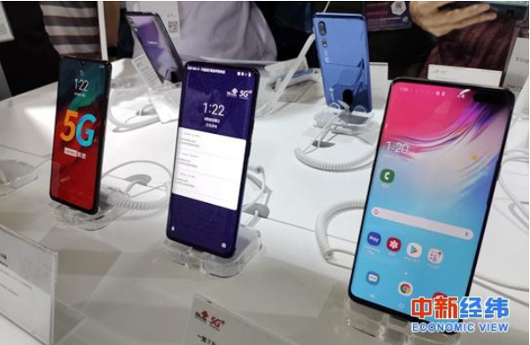 现阶段该不该入手5G手机,又该如何挑选5G手机呢?