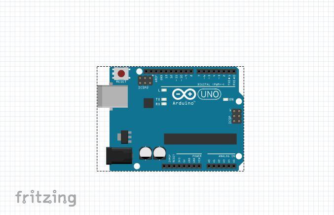 怎樣在Arduino上使用游戲桿