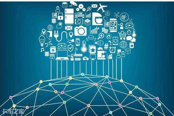 貨運行業中怎樣運用物聯網技術的