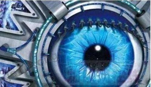 视觉传感器的作用是什么