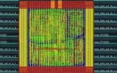 关于模拟芯片半导体设计的基本流程