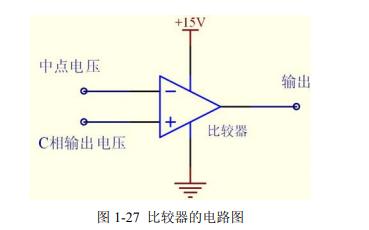 无感无刷直流电机之电调设计全攻略PDF电子教材免费下载