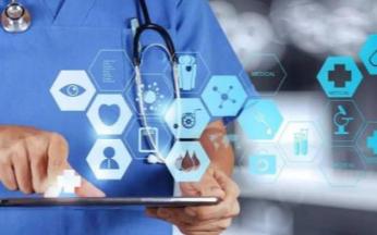 互聯網+5G助力遠程醫療行業的發展
