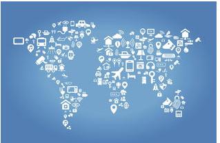 大兴国际机场的智能主要体现在哪里