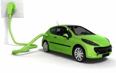 新能源汽车发展的趋势下燃油车也是有存在意义的