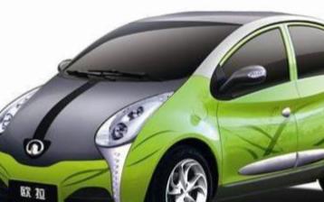 什么才是新能源汽车的核心力量