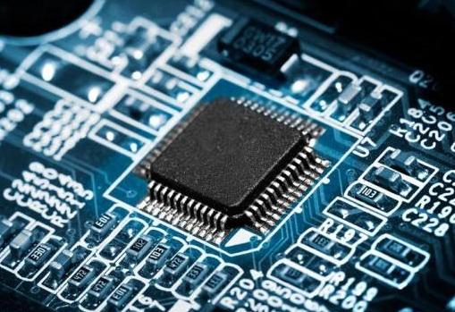 三星继2015年推出首个1μm图像传感器 刷新业界最小单位像素尺寸图像传感器纪录