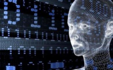 人工智能全球化普及下的机遇与使命