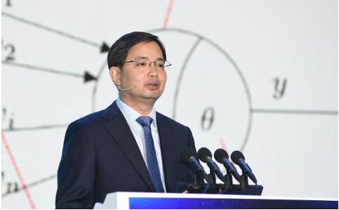 周志华:中国人工智能发展具有局部优势,发展迅猛