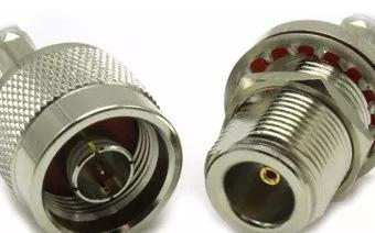 射频同轴连接器类型大盘点 [收藏版]