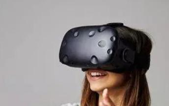 VR行業中炒作速度永遠比發展速度快