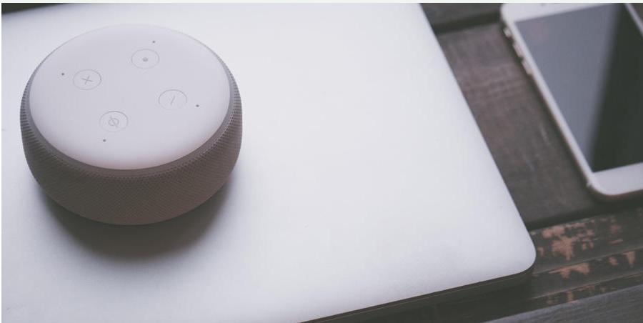 智能音箱市场的竞争现在是什么状态