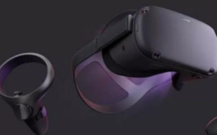 2019年的VR行业会发展成什么样子