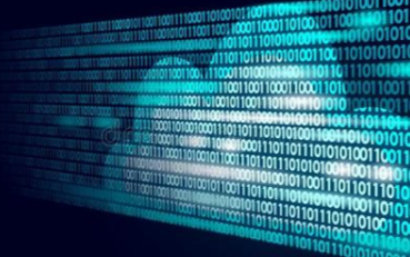 區塊鏈如何用于數據存儲 它有什么優勢優點