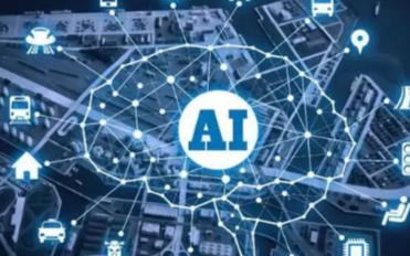 物聯網+人工智能將是人類生產方式的終極革命