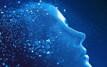 5G时代下人工智能将加速教育行业的智能化进程
