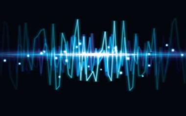 阿里云的語音2.0技術將實現多種物聯網設備的語音識別