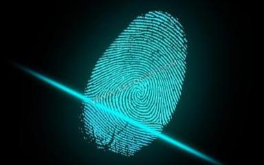 比亞迪將推出基于指紋識別技術的觸控芯片