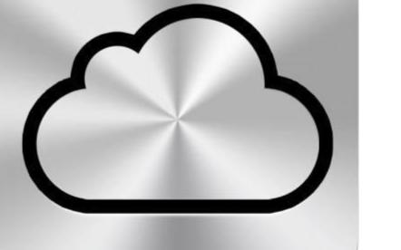 蘋果iCloud云存儲和蘋果自帶存儲哪個更好用