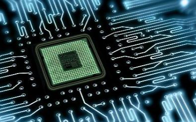 ARM嵌入式和单片机有着密不可分的联系