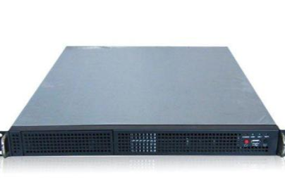 工業控制計算機是工業自動化控制系統的核心設備