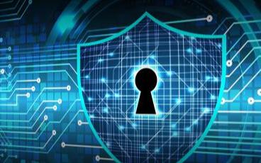 商用Apple設備存在著重大的安全漏洞