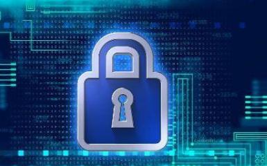 網絡安全之安全設備的管理要求