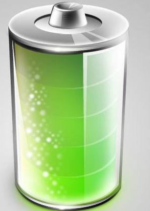 國外開發新一代液流電池技術 很適合大規模的儲能系統應用