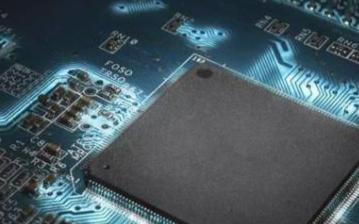 我國為何難以造出高精度ADC模擬數字轉換芯片