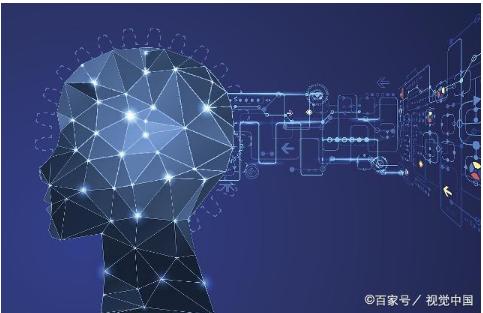 人工智能领域门槛较高,人工智能领域对学历有一定要求