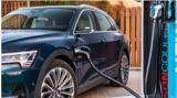 分析師認為電動汽車最終將被氫動力汽車取代