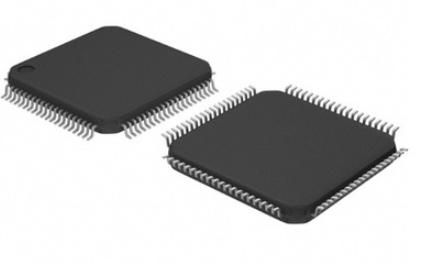 關于Cortex-M3內核芯片LPC1754開發的工程文件和程序免費下載
