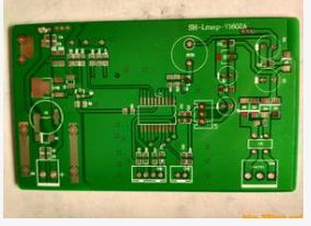什么情况下需要考虑PCB走线线宽变化引起的信号影响