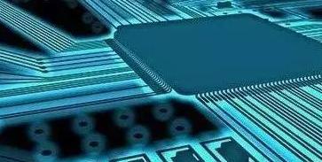 arm与台积电共同发布业界首款CoWoS封装解决方案 提供更多优势