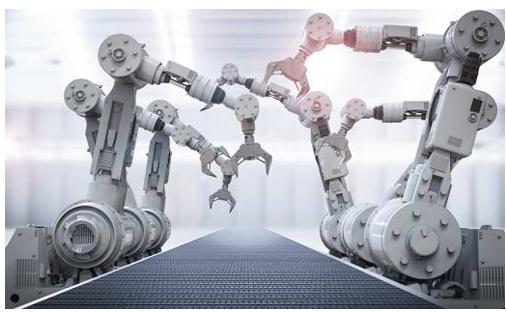 嵌入式系统与人工智能是怎样协同发展的