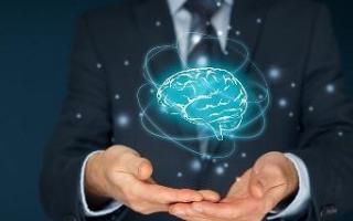 人工智能的发展已经影响到了人类生活的各个领域