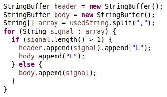 如何在arduino之间克隆和准备发送信号