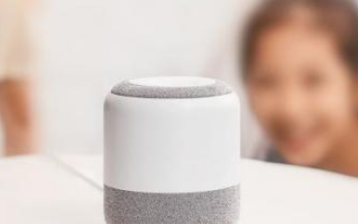 智能語音將成為未來商業變革的核心技術